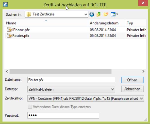 iPad_iPhone_VPN_on_Demand_000003