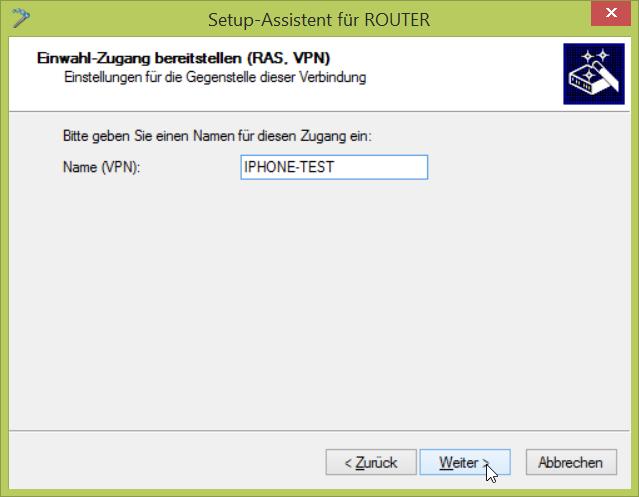 iPad_iPhone_VPN_on_Demand_000009