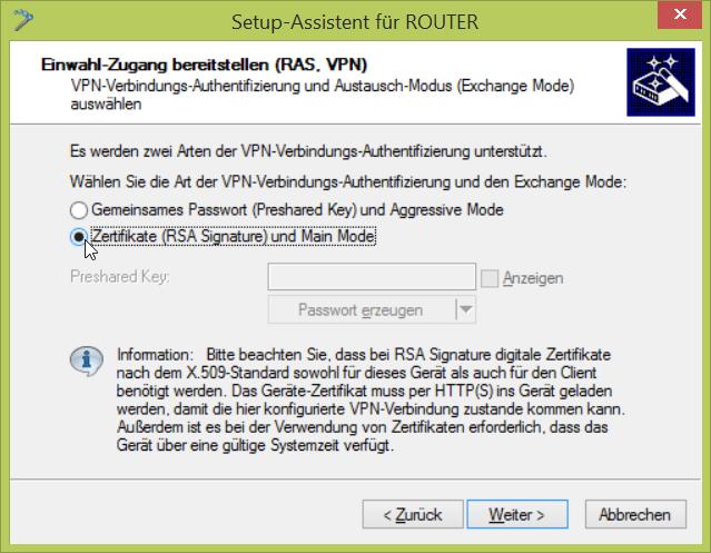 iPad_iPhone_VPN_on_Demand_000011