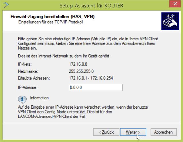 iPad_iPhone_VPN_on_Demand_000014
