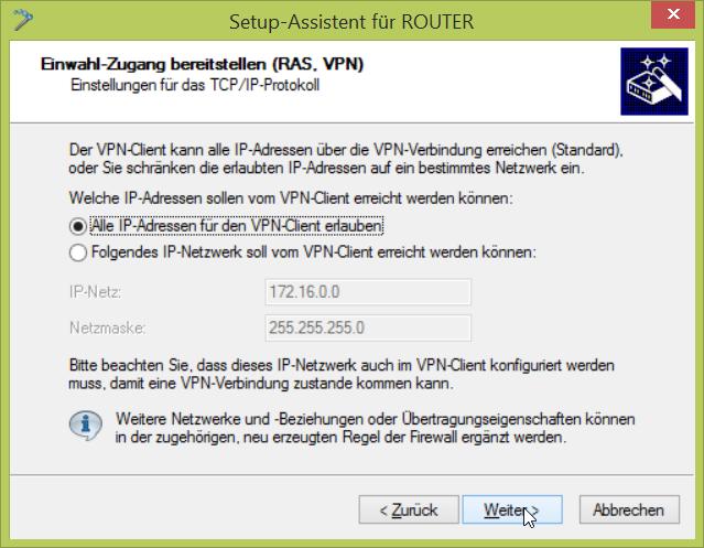 iPad_iPhone_VPN_on_Demand_000015