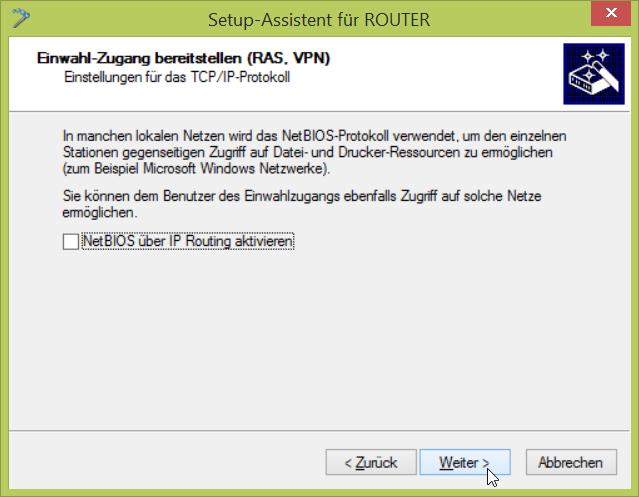 iPad_iPhone_VPN_on_Demand_000016