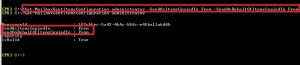 Set-MailboxSentItemsConfiguration
