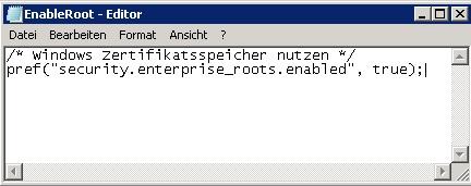 EnableRoot.js