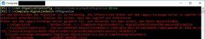 Öffentliche Ordner auf Legacy-Exchange-Server sperren